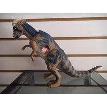 Ram Head Dinosaurio Jurassic Park Hasbro