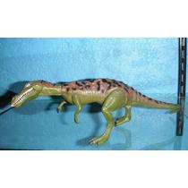 Jurassic Park Baryonyx Mask Marvel Star Wars He-man Gi Joe