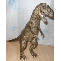 T Rex Dinosaurios Mediano Jurassic Park 28 X 26