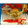 Jurassic World Spinosauros Juguete 2015 Hasbro Peli
