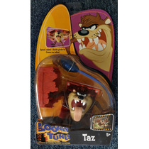 Taz Looney Tunes Back In Action 2003