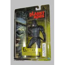 Attar Killer Gorilla Planet Of The Apes Movie Mcfarlane Baf