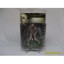 Mcfarlane Flukeman Special Collector S Club The X Files
