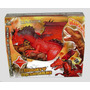 Killer Dragon Vampire 12 Pulg. Kid Connection Imaginext Baf