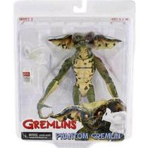 Figura De La Película Los Gremlins Phantom Gremlin Serie 2