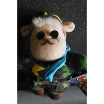Peluche Aero Pig Anime Toy