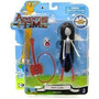 Adventure Time Marceline Hora De Aventura