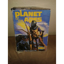 Planet Of The Apes General Ursus/1968, 2000 Fox Film