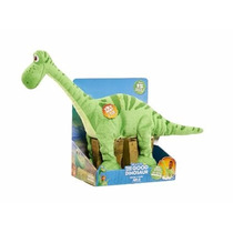 Disney Gran Dinosaurio Peluche Arlo Habla/camina 40cm 2015