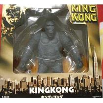 King Kong / Figura Kong Ver. 1933 Xplus