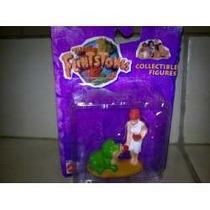 Wilma Picapiedra Movie Los Flinstones 1994