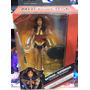 Wonder Woman ,mujer Maravilla Dc Comics Batman Vs Supermán