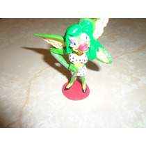 Vintage 1990 Applause Gremlins 2 Greta Female Girl Woman