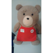 Oso Ted Original