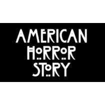 American Horror Story Pulsera Fan Art