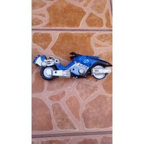 Power Rangers Moto¡¡¡¡¡¡¡¡¡¡¡
