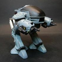 Ed-209 Kotobukiya, Robocop, Gashapon
