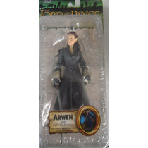Señor De Anillos Hobbit Arwen Evenstar