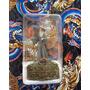 Señor De Anillos Hobbit Gandalf Mini Escultura De Resina