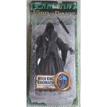 Señor De Anillos Hobbit Witch King Ringwraith