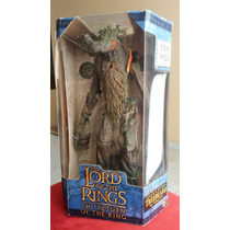 The Lord Of The Rings Treebeard Electronic Sound & Action