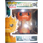 Smaug The Hobbit Lord Of The Rings Funko Pop