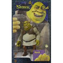 Shrek Figura 6 Variante Boca Abierta Mcfarlane Toys