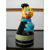 Maggy Pieza De Ajedrez Los Simpsons Fox