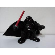 Darth Vader Star Wars Galactic Heroes Hasbro