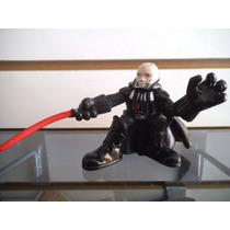 Darth Vader Galactic Heroes Star Wars Hasbro