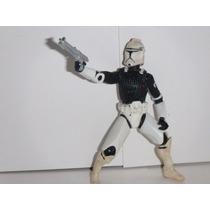 Dr.veneno Star Wars Clone Tropper