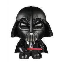Funko Fabrikations Star Wars Darth Vader Peluche