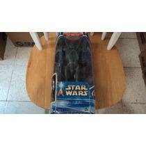 Star Wars 12