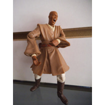 Mace Windu Star Wars Hasbro