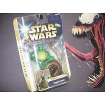 Rappertunie Star Wars Return Of The Jedi Figura