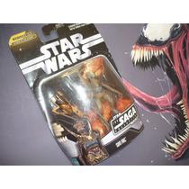 Sun Fac Star Wars The Saga Collection