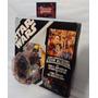 Fig De Darth Vader 30th Anniversary Y Album De Moneda Nuevo