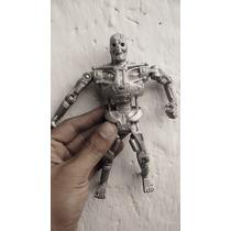 Figuras De Terminator Vintage