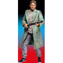 Terminator Kyle Reese Resistance Soldier 20 Aniv.neca Maa