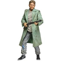 Terminator: Kyle Resee By Neca Toys !!!