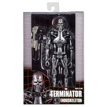 Endoskeleton Neca Terminator