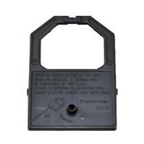 Cinta Impresora Panasonic Kx-p1124/p1121 +c+
