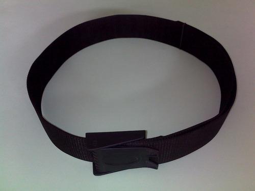 Cinturon Para Lastre Buceo, Snorkel, Apnea