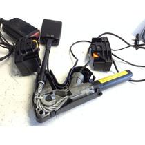 Contra Cinturon D Seguridad + Pretensor Ford Mondeo $670 C/u
