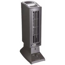 Purificador Ionico De Aire Filtro Permanente Pro Ionizador