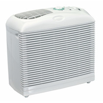 Purificador De Aire Depurador Ionizado Alergia Moho Germen