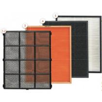 Repuesto Nikken Filtro Air Wellness Power Pro