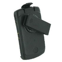 Clip Nextel Original Blackberry 8350i Asy-20412-001 Holster