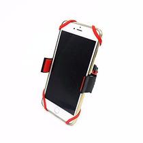 Soporte Universal Bicicleta Moto Iphone, Galaxy, Lg, Sony