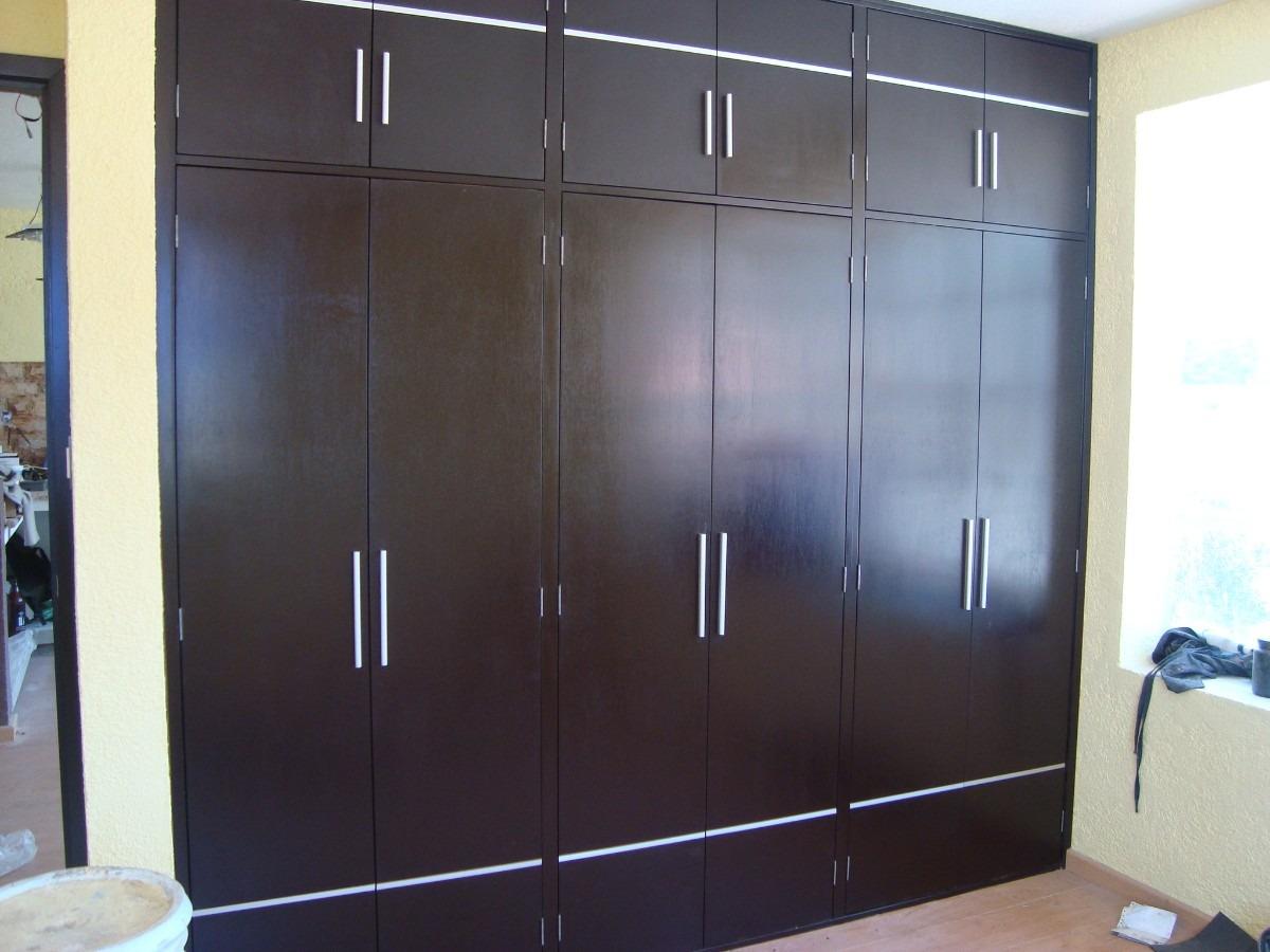 Pin fotos de rotomartillo imagenes galeria on pinterest for Closet en madera